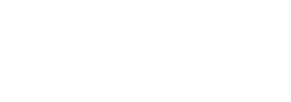 Park-Avenue-White